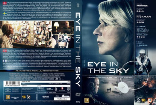 1632 Eye In The Sky 2015